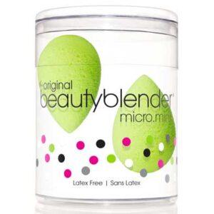 Micro Mini Beauty Blender