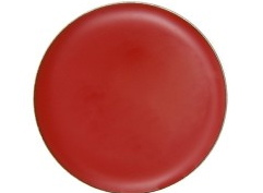 mineral-lip-stain-41815_1