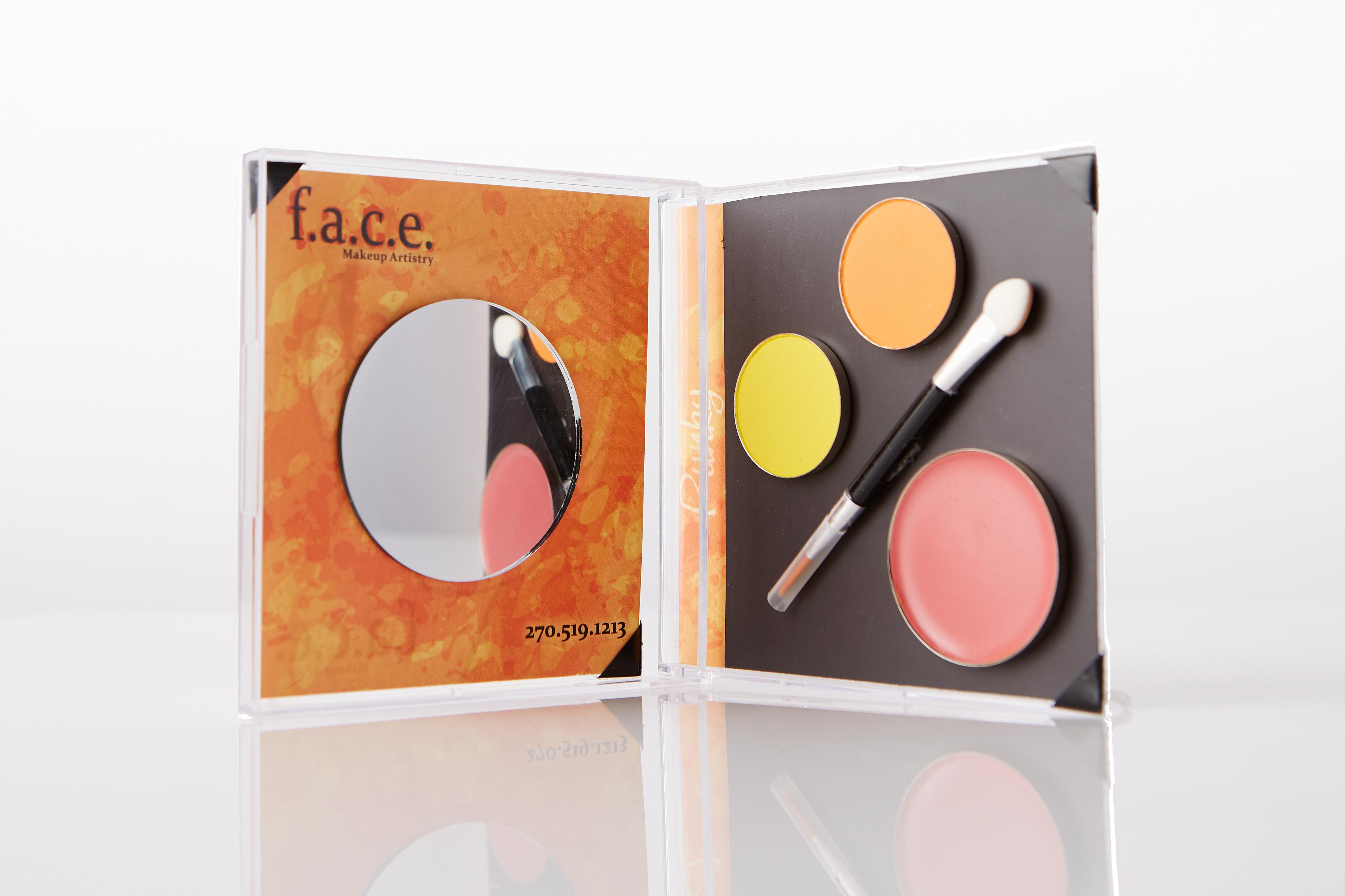 7L3A1583Erin Hendley - Brushes & Makeup Retail - June 2015 - Brad Rankin Studio